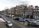 Westerstraat_20170922_9