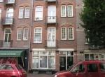 groen-van_prinstererstraat_1