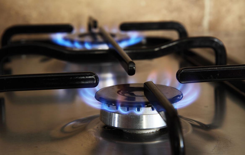 2050年までにオランダの全世帯でガス供給を廃止へ