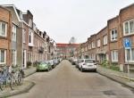 Generaal_Vatterstraat_26
